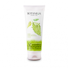 Botaniqa Show Line Smooth Detangling šampūnas