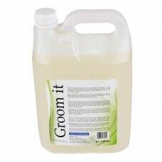 Botaniqa Groom It šampūnas 4L