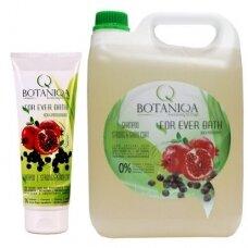 Botaniqa For Ever Bath Acai and Pomegranate šampūnas
