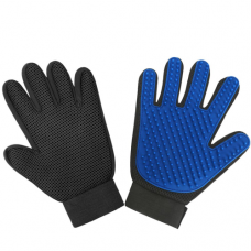 Chadog Magic Glove - pirštinė šukavimui