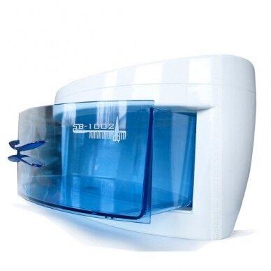 Germix UV įrankių sterilizatorius