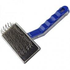 Artero De-Matter Slicker Brush - kietas šepetys