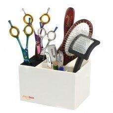 Shernbao stovas įrankiams