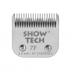 Show Tech Pro  #7F - 3,2mm