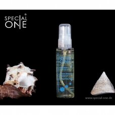 Special One AQUA 100ml, losjonas akims
