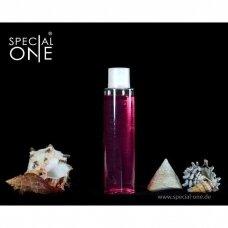 Special One AQUAROSA šampūnas, 250ml