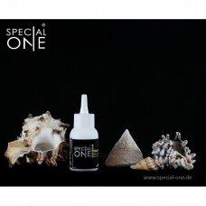 Special One HAIR STRIP ausų pešiojimo pudra, 6gr.