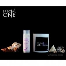 Special One HYDRATING CREAM