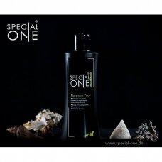 Special One Platinum Pro šampūnas