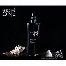 Special One Skincare Pro šampūnas