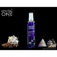 Special One SPECIAL RINSE sausas šampūnas