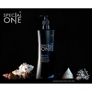 Special One Bain Pro šampūnas