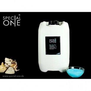 Special One Blue Sky Pro šampūnas